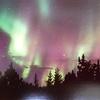 こどもとアイスランドのオーロラ観測。6つの必要グッズ。(レイキャビク・アイスランド