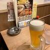 天神橋筋商店街で串カツ食ってたこ焼きを買った話し