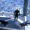 『仮面ライダー剣』ロケ地 地方在住人の空想探訪 File3
