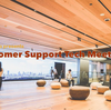 Customer Support Tech Meetup 開催レポート