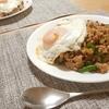 手抜きが料理を上達させる 「単位ひとくちあたりの塩分量を意識した目分量料理法」