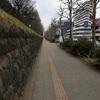 【サブスリー日記】PUR青山という秘密の練習を行いレベルが一つ上がった