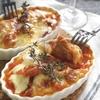 料理家・若井めぐみさん「日本の極み みやざき地頭鶏 焼き鳥」レシピ&試食レポ