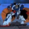 『機動戦士ガンダムΖΖ』ちょっとした感想 ΖΖ-1(第1~3話)
