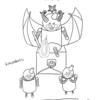 本当に怖いNo15「悪魔」カード「熱狂」②~アイドルにご用心~虚像と熱狂と自己喪失~ファンはどう振る舞う?~