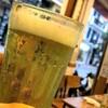 メニューあり☆地元の人向けの大衆店でビアホイを飲もう『ニャハン 99』