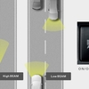 トヨタC-HR 今更ながらオートマチックハイビームの設定方法を知りました