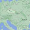 中国vsチェコ! 東欧諸国と現代版シルクロード「一帯一路」の落とし穴