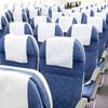 【搭乗記】大韓航空、FUK→ICN B777-200ER&B777-300ERエコノミー