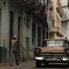 タクシーを呼ぶなら「Uber(ウーバー)」!国内利用は深夜割り増し無しがいい!海外でもお得に節約ができます!