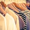 憧れのミニマリストさんがいます。少ない服でもTPOやおしゃれを意識することは、大切。そう教えてくれた人。