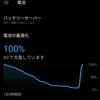 最強クラスの中華スマホ!OnePlus 5T【提供:GearBest】