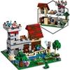 レゴ(LEGO) マインクラフト 2020年の新製品?!