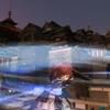 『FF14』公式フォーラムでタンクの新アクション画像公開中!