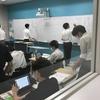 芝浦工業大学附属中学高等学校 訪問レポート まとめ(2020年10月5日)