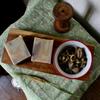 2月:インド果実の石鹸、1dayのご案内