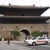 ソウル1泊2日旅行 名古屋、タッカンマリ、チムタク、Wホテル(2)