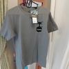 キャンパーは欲しくなる、ユニクロでフォルクスワーゲンとSOTOのTシャツ購入