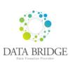 データブリッジ株式会社と資本提携