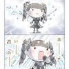 Babymetal、復帰計画 妄想2
