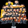 インバル/東京都交響楽団によるショスタコーヴィチSym7