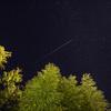 日本一の星が見える「阿智村」で 星空ナイトツアーに参加しました!!