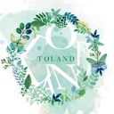 TOLAND 大阪ブログ
