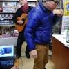 MUSIC~生生生唎酒会「酒場のギター弾き」ライブ配信!(真鶴)