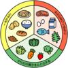 保育園栄養士の食育『3色食品群』はこんな風にお話ししています