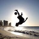 Footballanalysis's blog