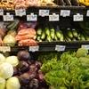 「スーパー」の存在意義とは? お店と消費者の関係について考えて見る。