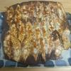 週一我が家の鉄板 手作り羽根つ焼き餃子 を喰らう より。
