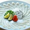 【オススメ5店】新横浜・綱島・菊名・鴨居(神奈川)にあるふぐ料理が人気のお店