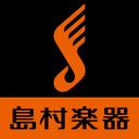 島村楽器 吉祥寺パルコ店 シマブロ