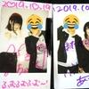 黒は着ない。のライブを見にSHIBUYA MODI MUSIC FESに行ってきた