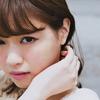 乃木坂46西野七瀬の愛用ブランド『SPIRALGIRL』と『dazzlin』から春夏コーデを考えよう