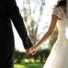 【幸福の閾値】結婚を成功させるために大切な、相手選びの基準