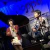【イノシシイテオ:オープンマイク訪問記(8)四ッ谷 SOUND CREEK Doppo】
