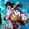 【ネタバレ】ジョジョの奇妙な冒険 ダイヤモンドは砕けない 第16話「『狩り(ハンティング)』に行こう!」アニメ感想【後編】