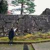 【金沢城石垣巡り】巨大な鏡石が見どころの「大手門」は藩政期の正面玄関
