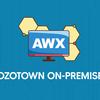 AWXを用いたZOZOTOWNオンプレミス環境における自動化の取り組み