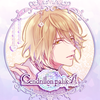 【Cendrillon palikA】感想:寂しがりやのガラス職人「黒禰[クロネ]」