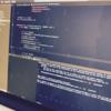 XCode 複数行をまとめてコメントにする方法 / まとめてコメントを外す方法