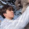 2021.5.28 【Emma‼️誕生日おめでとう】 Uno1ワンチャンネル宇野樹より