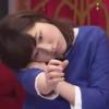 《動画あり》今夜くらべてみました 酒飲み女子がイラつく女!ひがみソング女王vs大原櫻子