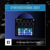 「Synthesthesia 2021」でのNovation最新グルーヴボックス「Circuit Tracks」ショーケースが気になる件