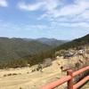 紀南(熊野)の風景  300312