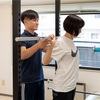 【安くてお得】梅田のパーソナルトレーニングジムeffortの体験プランの使い方【初めての方向け】