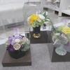 《本店7階》 お供えのお花いかがですか?