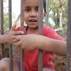 インドらしからぬ静かな町ブッタガヤ インド一人旅 その12